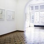 18.Galeria_Marlborough_Barcelona