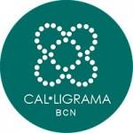 caligrama-barcelona